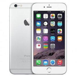 Refurbished iPhone 6 64GB silver