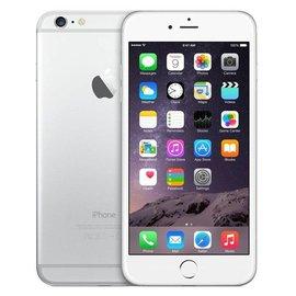 Refurbished iPhone 6 128GB silver