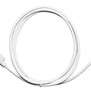 Sharkk Lightning Cable (MFi)
