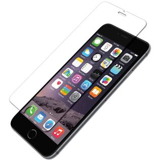 Screenprotector iPhone 6 / 6S Plus