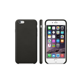 iPhone 6 / 6S case zwart
