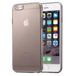 iPhone 6 Plus / 6S Plus 0.3mm case transparant