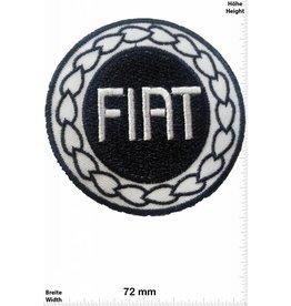 Fiat Fiat - rund