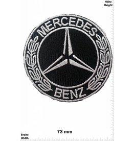 Mercedes Benz Mercedes Benz