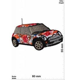 Mini Cooper Mini Cooper - new Modell