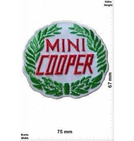Mini Cooper Mini Cooper - Winning