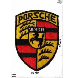 Porsche Porsche Stuttgart
