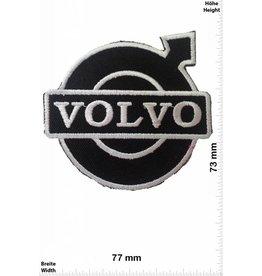 Volvo Volvo