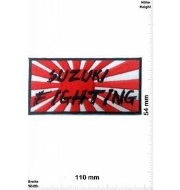 Suzuki Suzuki Fighting