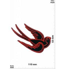Vögel, Oiseau, Bird Vogel -  links  11 CM