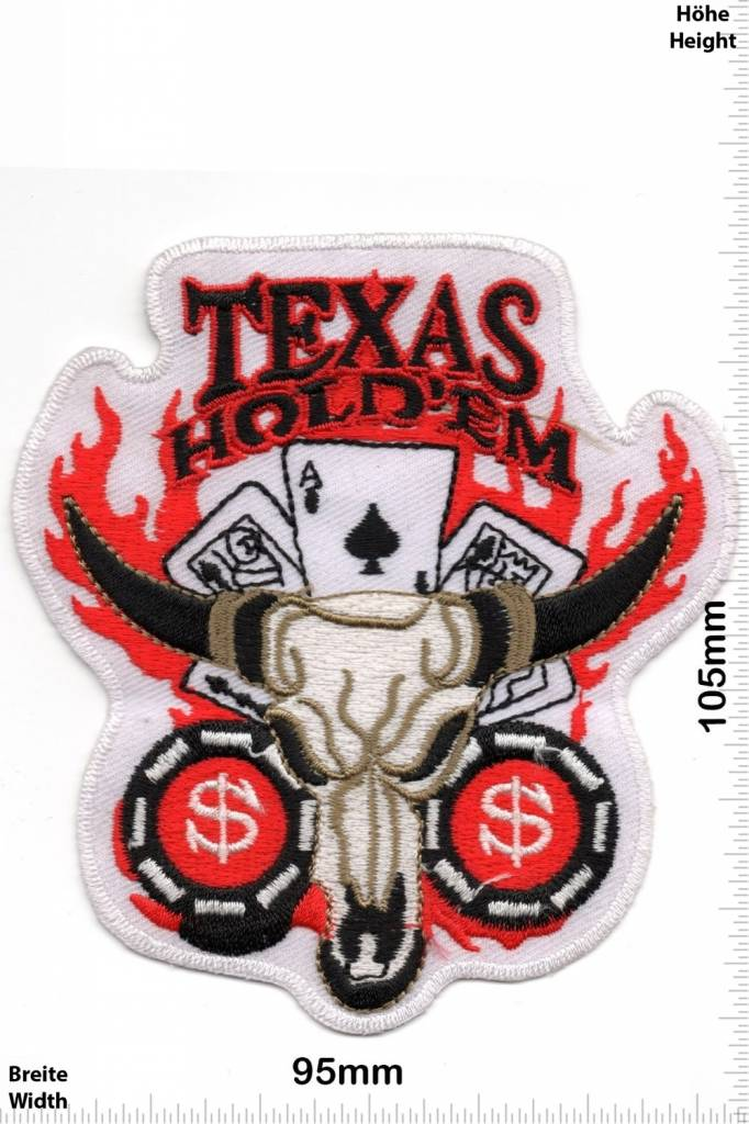 Texas holdem calculator android