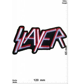 Slayer Slayer