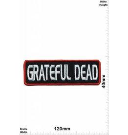 Greateful Dead  Greateful Dead
