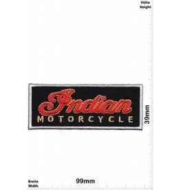 Indian Indian  Motorcycle - Motorbike
