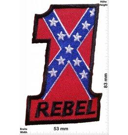 USA Rebel 1