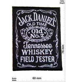 Jack Daniels Jack Daniel's Field Jester