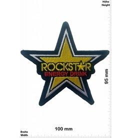 Rockstar Rockstar Energy Drink