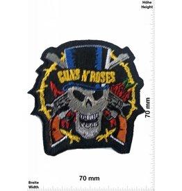 Guns n Roses Gunsn Roses