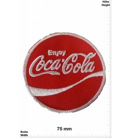 Coca Cola Enjoy Coca Cola  7,5 CM