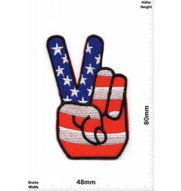 USA Victory USA