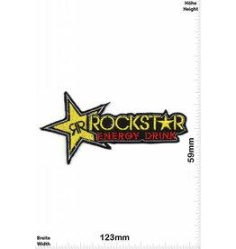 Rockstar Rockstar - Energy Drink