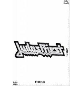 Judas Priest Judas Priest -  silver