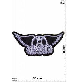 Aerosmith Aerosmith - silber