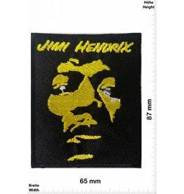 Jimi Hendrix Jimi Hendrix