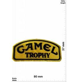 Camel Camel Trophy 8 CM