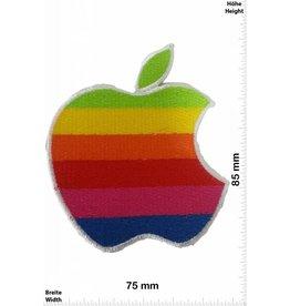 Apple Apple - Apfel