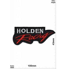 Holden Holden  Racing
