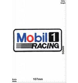 Mobil Mobil 1 Racing