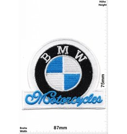 BMW BMW Motorcycles