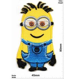 Minion Minion -Minions - Ich Einfach Unverbesserlich