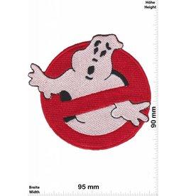Ghostbuster Ghostbuster - Ghost Buster - BIG
