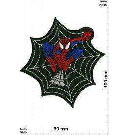 Spider-Man Spidermann Netz