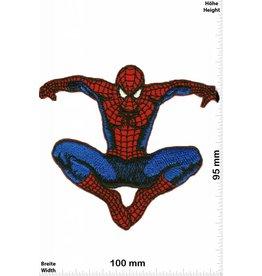 Spider-Man Spider-Man II