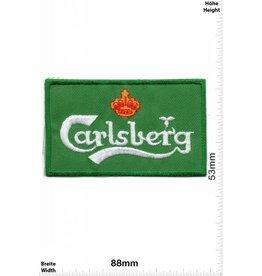 Carlsberg Carlsberg - Bier
