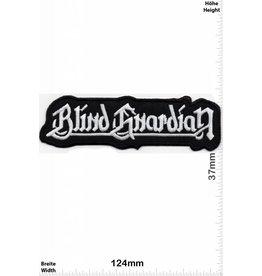 Blind Guardian Blind Guardian