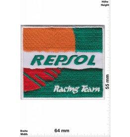 Repsol Repsol - Racing Team