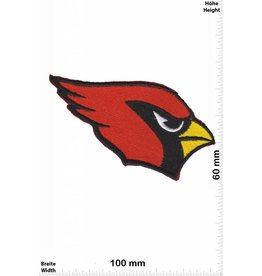 Arizona Cardinals Arizona Cardinals - American-Football-Team