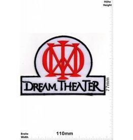 Dream Theater Dream Theater