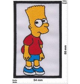 Simpson Bart Simpson