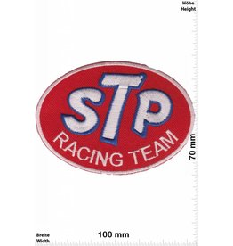 STP STP - Racing Team