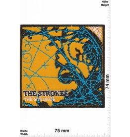 The Strokes  The Strokes