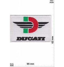 Ducati Ducati - Motorcycle