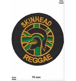 Skinhead Skinhead Reggae