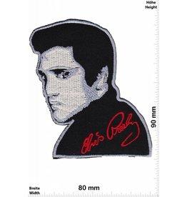 Elvis Elvis Presley