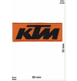 KTM KTM - Motorcycle
