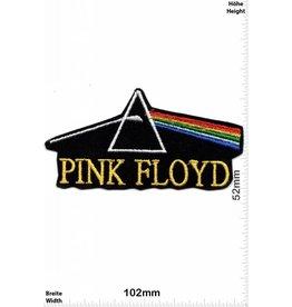 Pink Floyd Pink Floyd - HQ